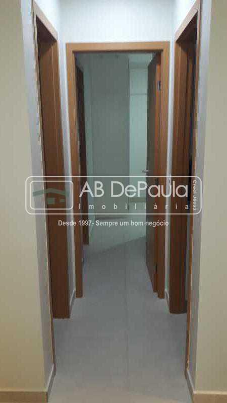 20201214_183327 - SULACAP - Cobertura Duplex - ABCO20014 - 20