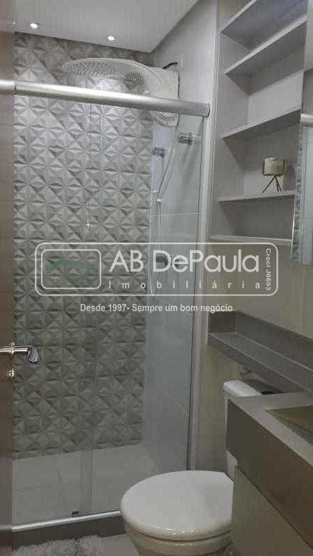 20201214_183426 - SULACAP - Cobertura Duplex - ABCO20014 - 26