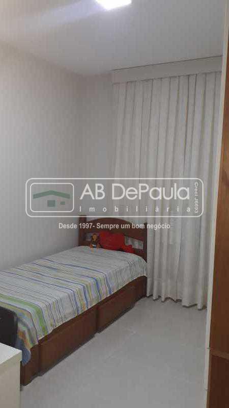 20201214_183551 - SULACAP - Cobertura Duplex - ABCO20014 - 25