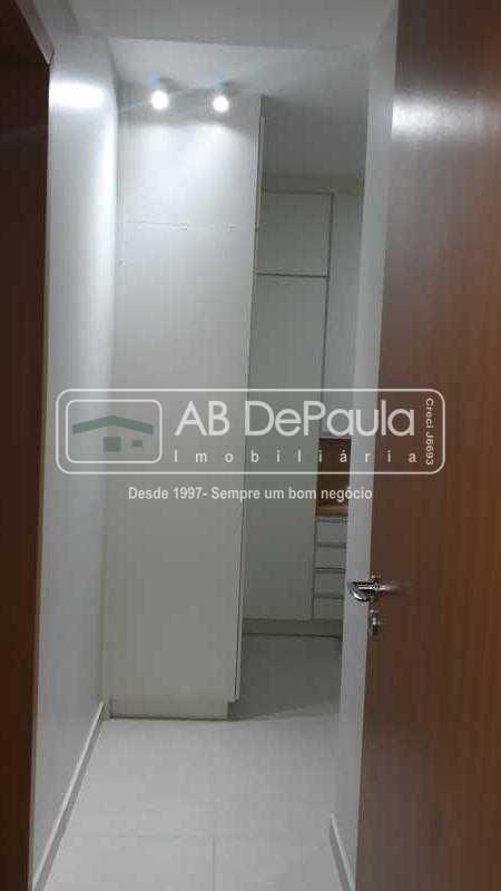 20201214_183629 - SULACAP - Cobertura Duplex - ABCO20014 - 21