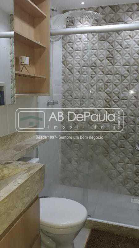20201214_183650 - SULACAP - Cobertura Duplex - ABCO20014 - 24