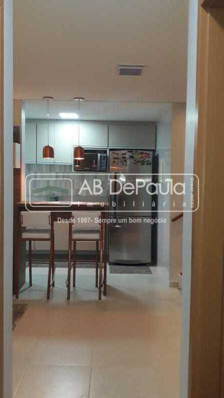 20201214_183726 - SULACAP - Cobertura Duplex - ABCO20014 - 14