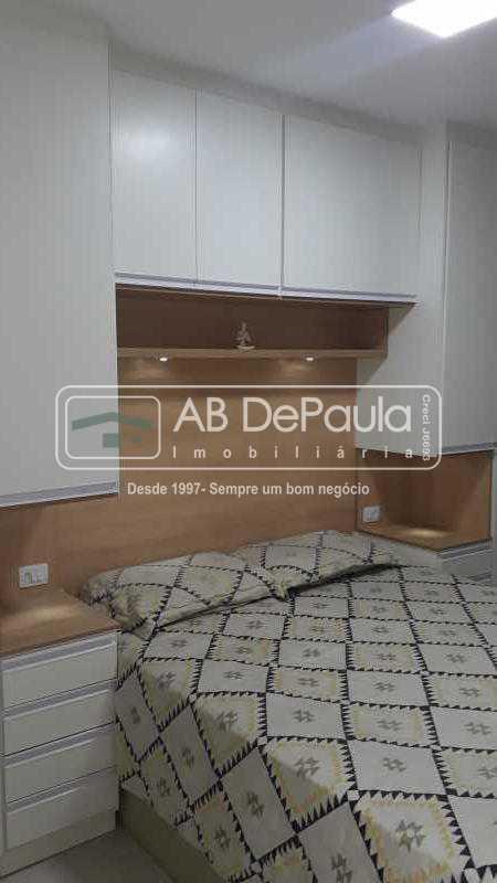 20201214_183818 - SULACAP - Cobertura Duplex - ABCO20014 - 22