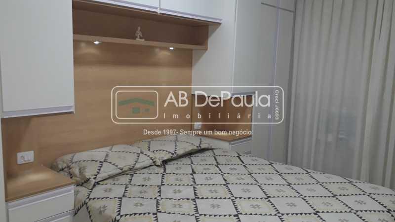 20201214_183850 - SULACAP - Cobertura Duplex - ABCO20014 - 23