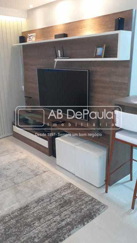 20201214_184335 - SULACAP - Cobertura Duplex - ABCO20014 - 12