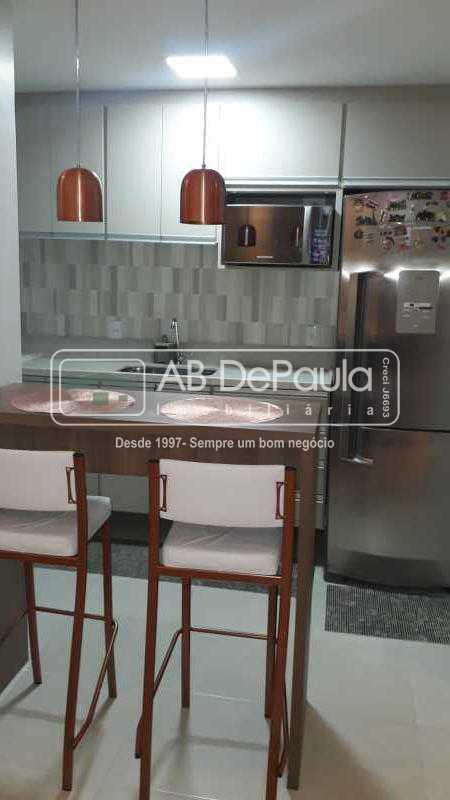 20201214_184344 - SULACAP - Cobertura Duplex - ABCO20014 - 16