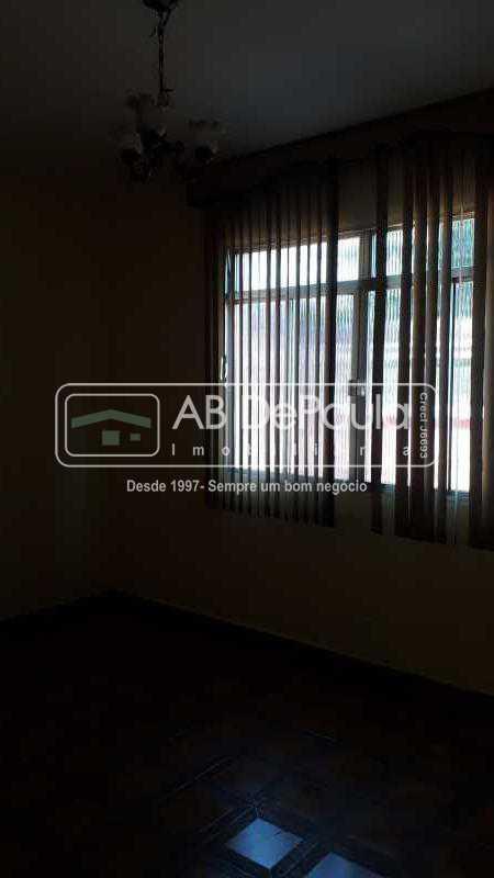 20201221_163424 - Casa à venda Rua José Maria de Abreu,Rio de Janeiro,RJ - R$ 420.000 - ABCA40042 - 9