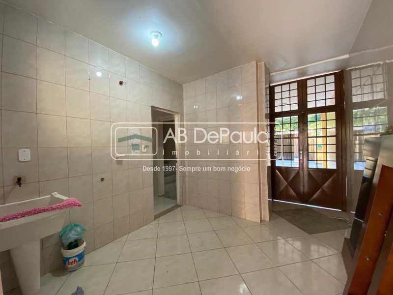 IMG-20210203-WA0118 - Sulacap - Residência Duplex 4 Dormitórios Sendo Um Suíte - Piscina - 4 Vagas - ABCA40043 - 7