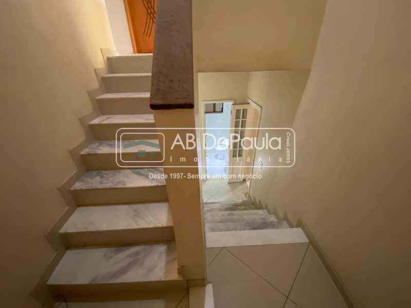 IMG-20210203-WA0122 - Sulacap - Residência Duplex 4 Dormitórios Sendo Um Suíte - Piscina - 4 Vagas - ABCA40043 - 13