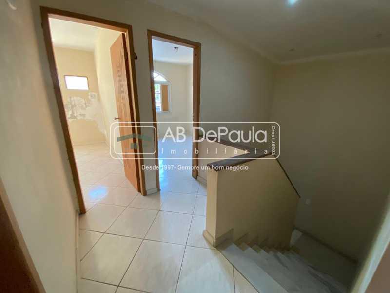 IMG-20210203-WA0123 - Sulacap - Residência Duplex 4 Dormitórios Sendo Um Suíte - Piscina - 4 Vagas - ABCA40043 - 14