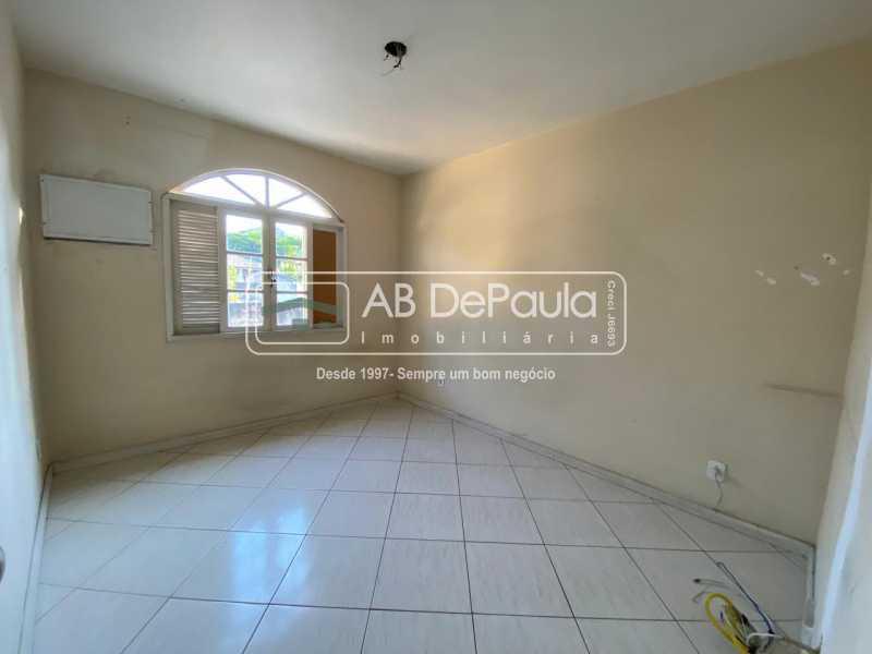 IMG-20210203-WA0125 - Sulacap - Residência Duplex 4 Dormitórios Sendo Um Suíte - Piscina - 4 Vagas - ABCA40043 - 22