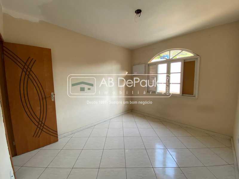 IMG-20210203-WA0126 - Sulacap - Residência Duplex 4 Dormitórios Sendo Um Suíte - Piscina - 4 Vagas - ABCA40043 - 21
