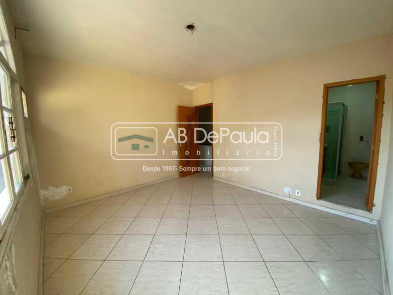 IMG-20210203-WA0127 - Sulacap - Residência Duplex 4 Dormitórios Sendo Um Suíte - Piscina - 4 Vagas - ABCA40043 - 18