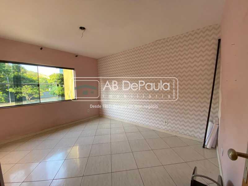 IMG-20210203-WA0128 - Sulacap - Residência Duplex 4 Dormitórios Sendo Um Suíte - Piscina - 4 Vagas - ABCA40043 - 17