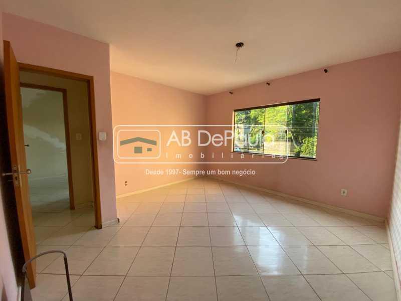 IMG-20210203-WA0129 - Sulacap - Residência Duplex 4 Dormitórios Sendo Um Suíte - Piscina - 4 Vagas - ABCA40043 - 15