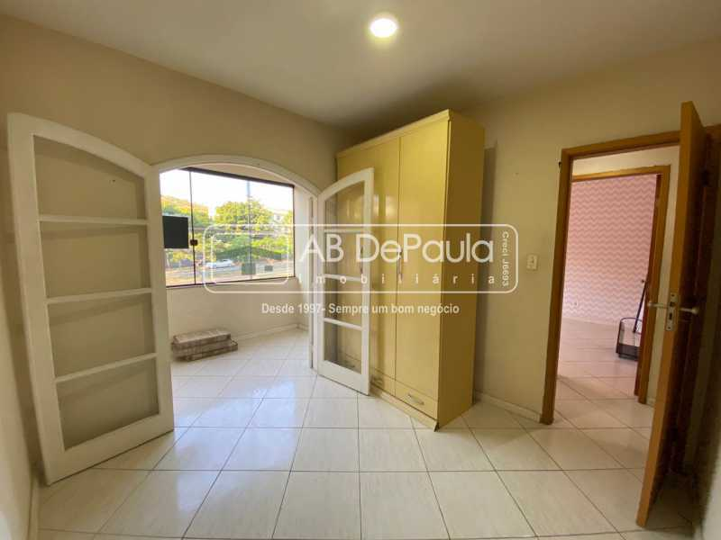 IMG-20210203-WA0132 - Sulacap - Residência Duplex 4 Dormitórios Sendo Um Suíte - Piscina - 4 Vagas - ABCA40043 - 19