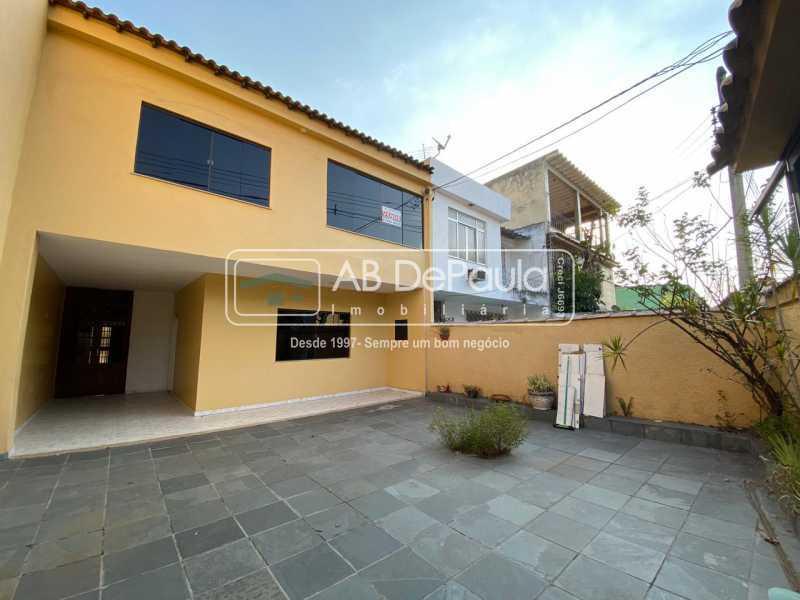 IMG-20210203-WA0133 - Sulacap - Residência Duplex 4 Dormitórios Sendo Um Suíte - Piscina - 4 Vagas - ABCA40043 - 26