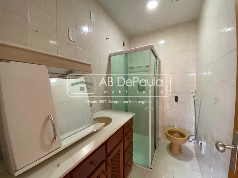 IMG-20210203-WA0136 - Sulacap - Residência Duplex 4 Dormitórios Sendo Um Suíte - Piscina - 4 Vagas - ABCA40043 - 16