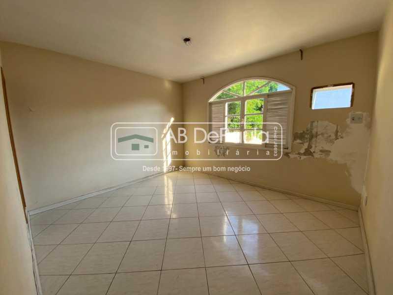 IMG-20210203-WA0137 - Sulacap - Residência Duplex 4 Dormitórios Sendo Um Suíte - Piscina - 4 Vagas - ABCA40043 - 23