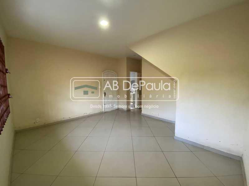 IMG-20210203-WA0138 - Sulacap - Residência Duplex 4 Dormitórios Sendo Um Suíte - Piscina - 4 Vagas - ABCA40043 - 12
