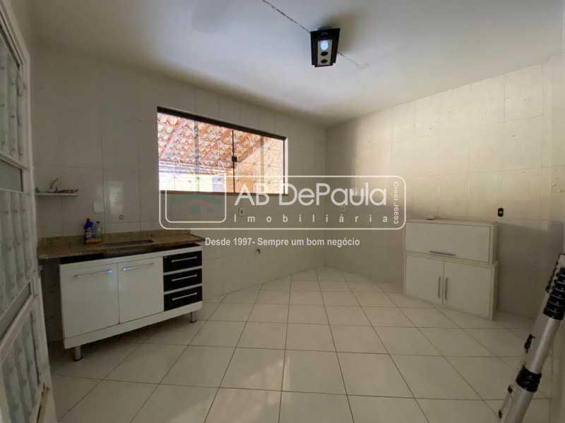 IMG-20210203-WA0141 - Sulacap - Residência Duplex 4 Dormitórios Sendo Um Suíte - Piscina - 4 Vagas - ABCA40043 - 9