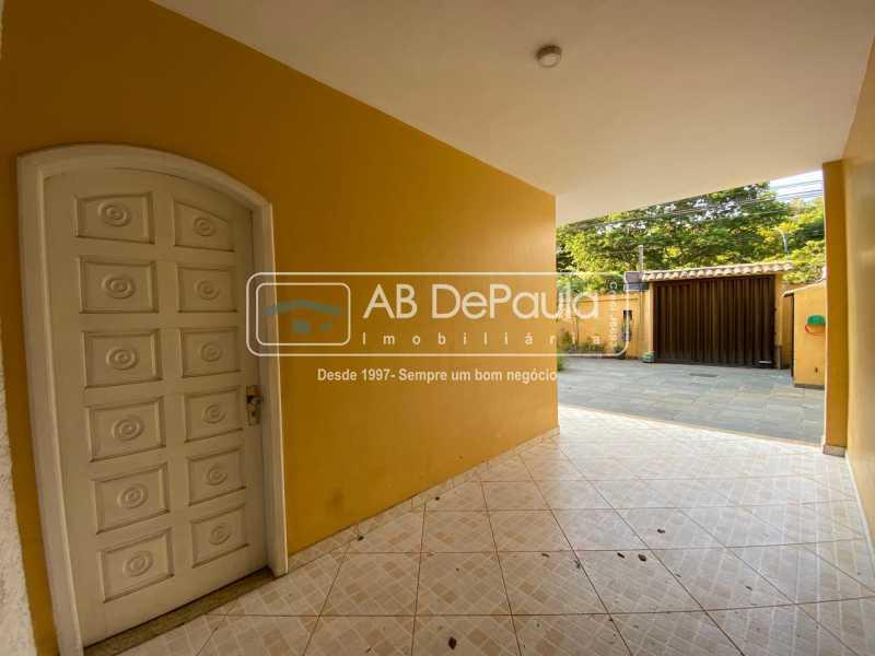 IMG-20210203-WA0148 - Sulacap - Residência Duplex 4 Dormitórios Sendo Um Suíte - Piscina - 4 Vagas - ABCA40043 - 24