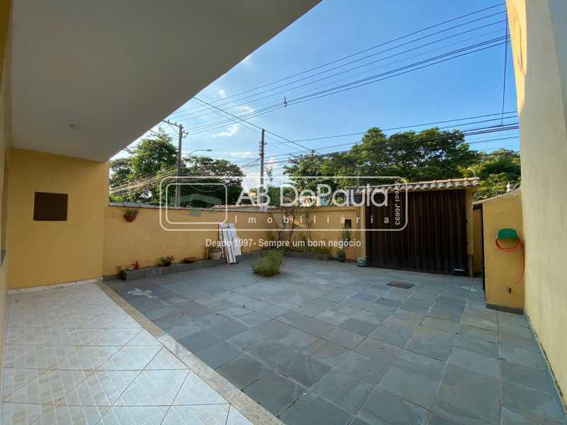 IMG-20210203-WA0150 - Sulacap - Residência Duplex 4 Dormitórios Sendo Um Suíte - Piscina - 4 Vagas - ABCA40043 - 29