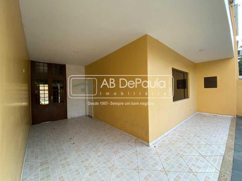 IMG-20210203-WA0151 - Sulacap - Residência Duplex 4 Dormitórios Sendo Um Suíte - Piscina - 4 Vagas - ABCA40043 - 25