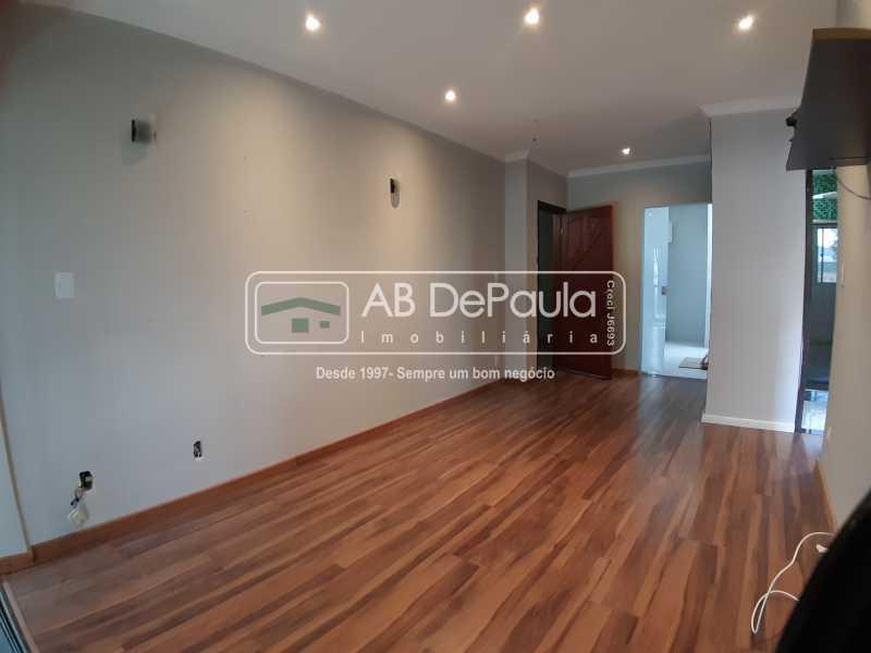 20210305_101739 1 - PECHINCHA - Ótimo apartamento, 2 Qtos, SOL DA MANHA - VISTA LIVRE, CLARO E AREJADO. - ABAP20547 - 7