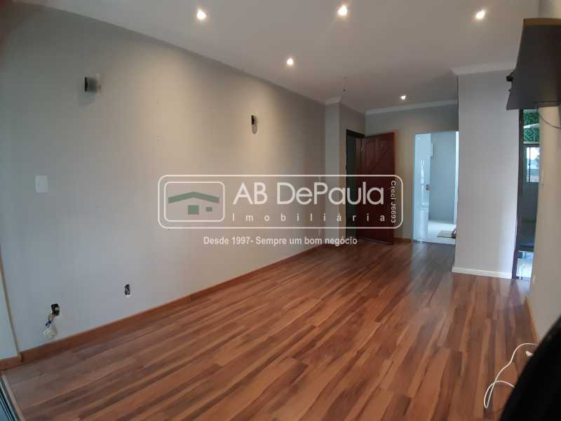 20210305_101739 2 - PECHINCHA - Ótimo apartamento, 2 Qtos, SOL DA MANHA - VISTA LIVRE, CLARO E AREJADO. - ABAP20547 - 10