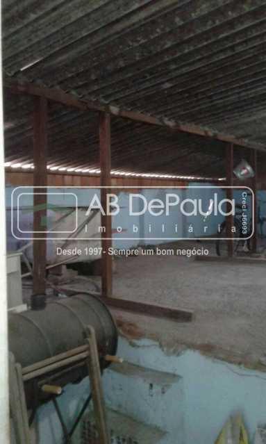 IMG-20210329-WA0042 - REALENGO - Próximo ao DOM ATACADÃO SUPERMERCADO. Excelente Casa Linear, composta de 2 Quartos - ABCA20113 - 19
