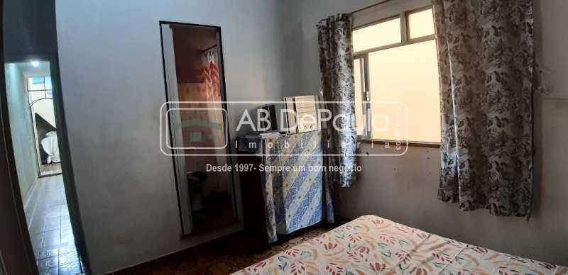 thumbnail 13 - CASCADURA - Ótima Residência em vila particular e em localização privilegiada do Bairro - ABCA30145 - 7