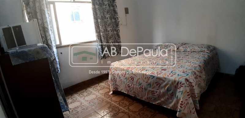 thumbnail 14 - CASCADURA - Ótima Residência em vila particular e em localização privilegiada do Bairro - ABCA30145 - 8