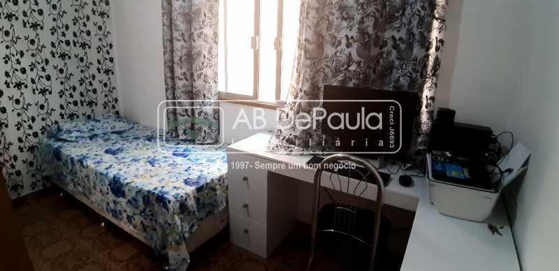 thumbnail 19 - CASCADURA - Ótima Residência em vila particular e em localização privilegiada do Bairro - ABCA30145 - 9