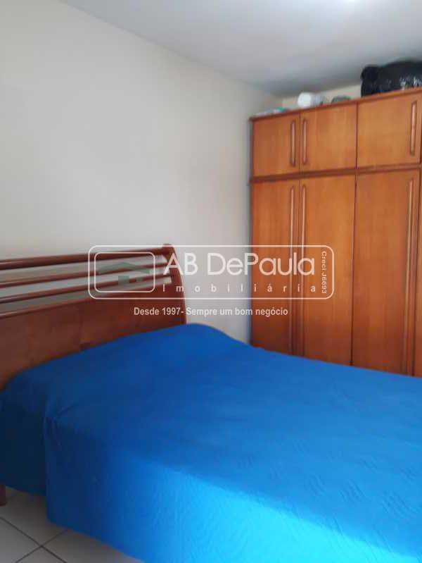 20210408_151457 - MARECHAL HERMES - Excelente Casa Duplex em Vila Fechada somente 8 Casas - ABCA20114 - 14