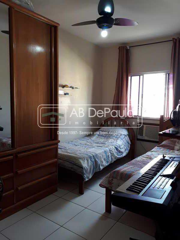 20210408_151704 - MARECHAL HERMES - Excelente Casa Duplex em Vila Fechada somente 8 Casas - ABCA20114 - 22