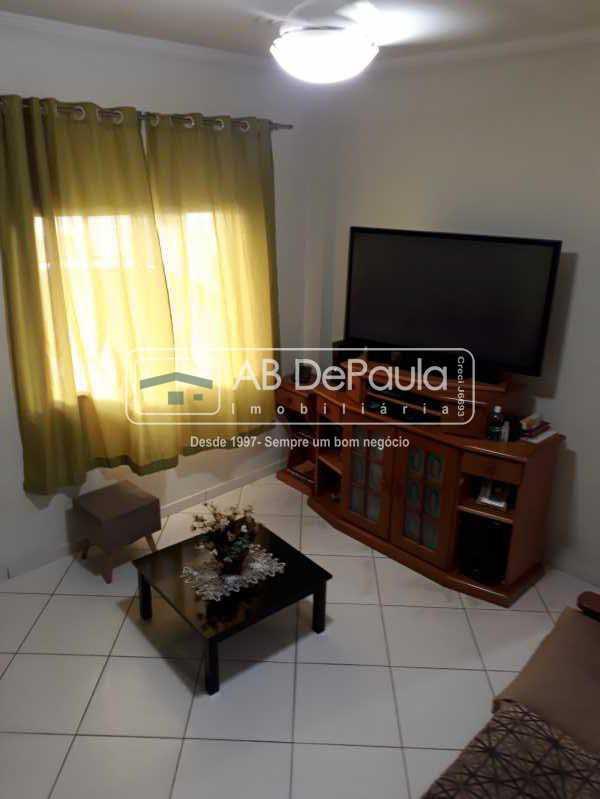 20210408_151852 - MARECHAL HERMES - Excelente Casa Duplex em Vila Fechada somente 8 Casas - ABCA20114 - 6