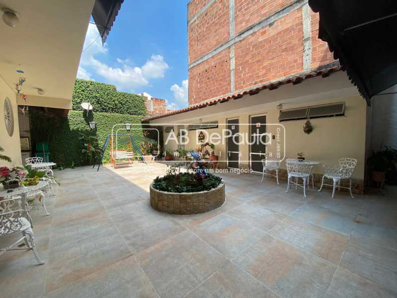 thumbnail 6 - SULACAP - E X C L U S I V I D A D E - Excelente apartamento, claro e arejado, COMPOSTO EM: Sala (VARANDA), 2 dormitórios - ABAP20559 - 18