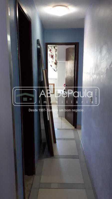 20210410_083011 - Taquara - Aptº À venda 3Qts - Spazio Rio Star - ABAP30120 - 7
