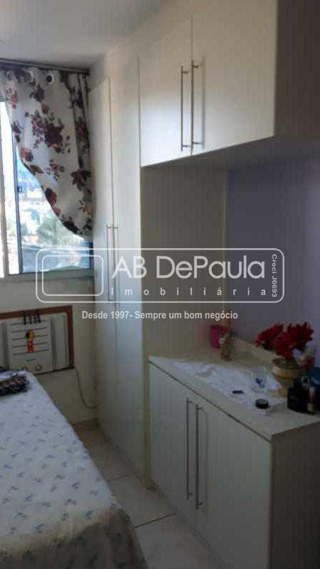 20210410_083153 - Taquara - Aptº À venda 3Qts - Spazio Rio Star - ABAP30120 - 9
