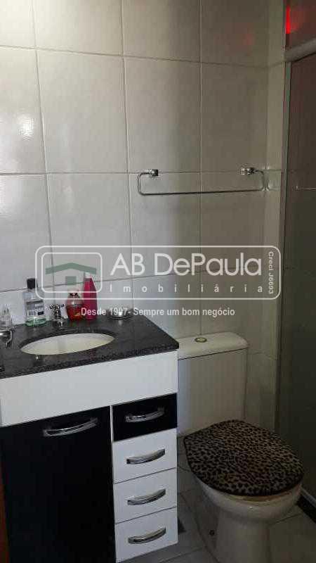 20210410_083207 - Taquara - Aptº À venda 3Qts - Spazio Rio Star - ABAP30120 - 16