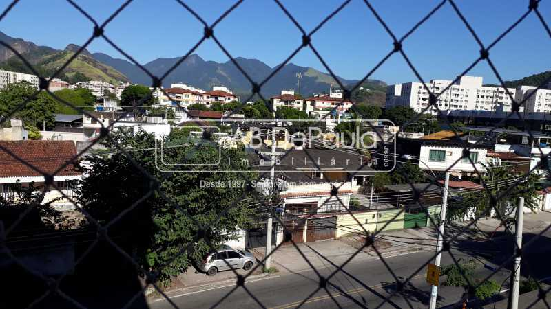 20210410_083221 - Taquara - Aptº À venda 3Qts - Spazio Rio Star - ABAP30120 - 12