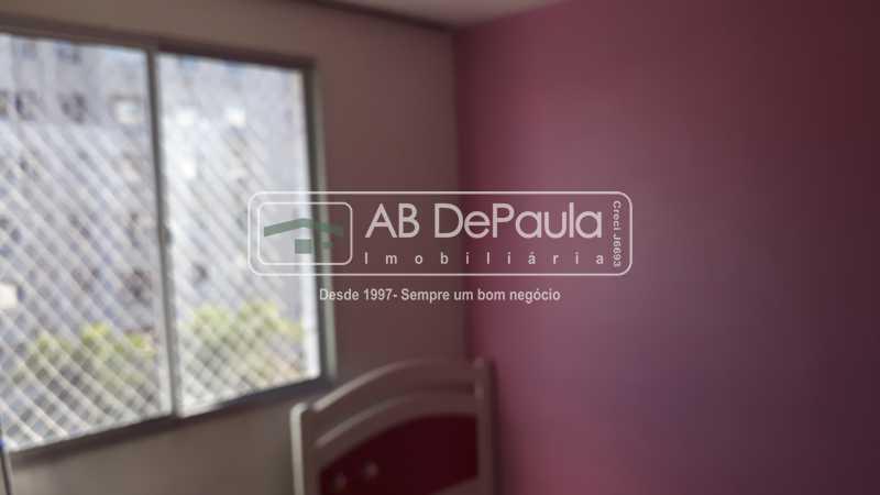 20210410_083257 - Taquara - Aptº À venda 3Qts - Spazio Rio Star - ABAP30120 - 15