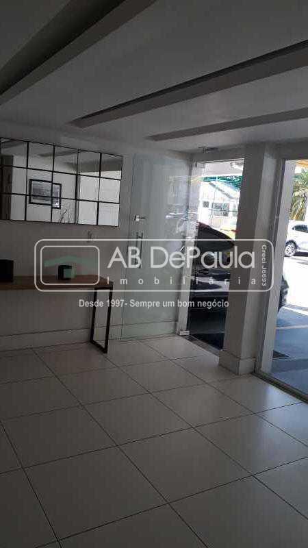 20210410_083840 - Taquara - Aptº À venda 3Qts - Spazio Rio Star - ABAP30120 - 20