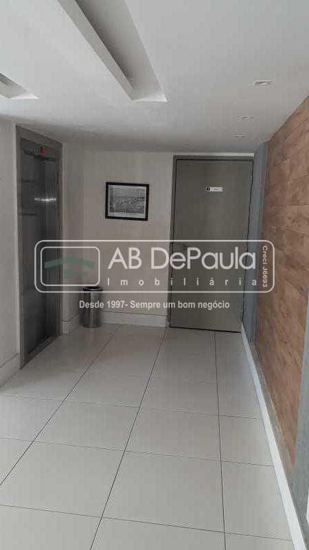 20210410_083857 - Taquara - Aptº À venda 3Qts - Spazio Rio Star - ABAP30120 - 19