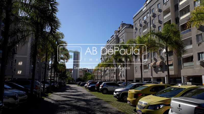 20210410_083931 - Taquara - Aptº À venda 3Qts - Spazio Rio Star - ABAP30120 - 21
