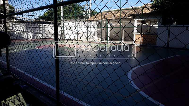 20210410_083945 - Taquara - Aptº À venda 3Qts - Spazio Rio Star - ABAP30120 - 25