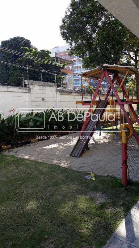 20210410_084005 - Taquara - Aptº À venda 3Qts - Spazio Rio Star - ABAP30120 - 26