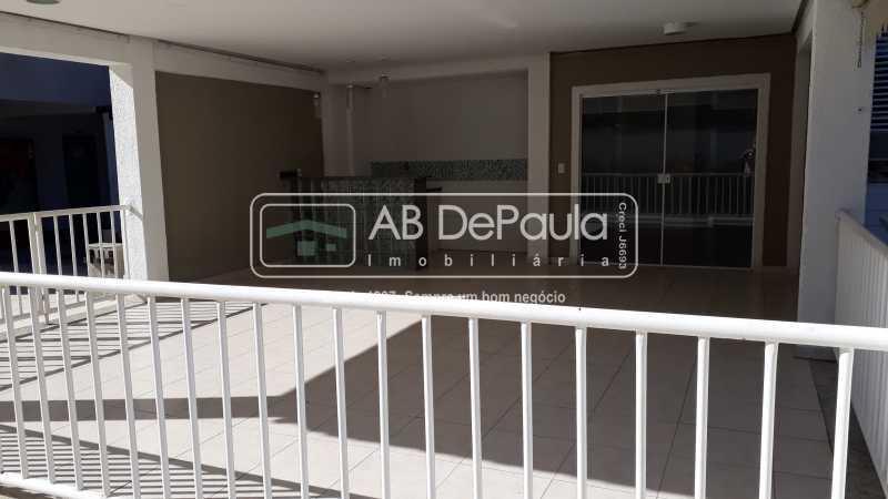 20210410_084039 - Taquara - Aptº À venda 3Qts - Spazio Rio Star - ABAP30120 - 27