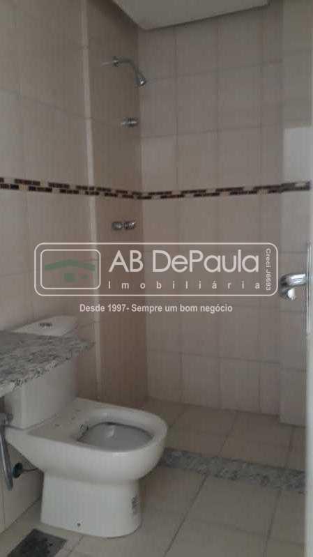 20210414_132907 - NOVA VALQUEIRE - APARTAMENTO NOVO _ 3QTS. _ VARANDÃO - ABAP30121 - 15